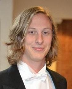 Andreas Abrahamsson