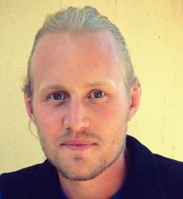 Anton Mattsson