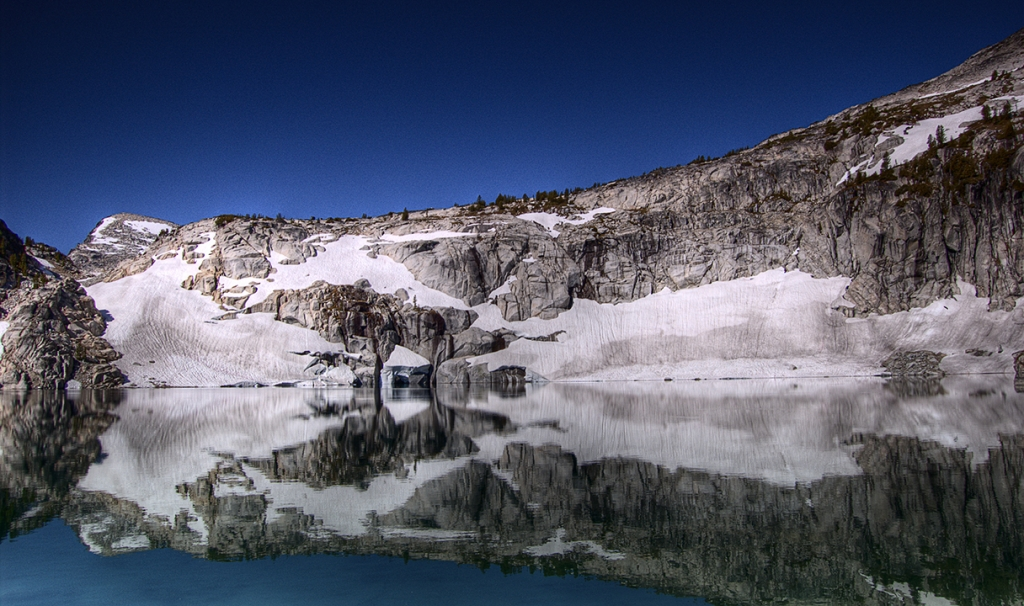 Inspiration_Lake_Enchantments