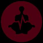 Loggor-till-Albin-transparant-bakgrund-logga